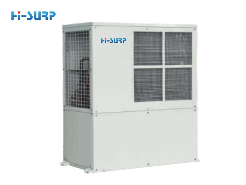 Cómo elegir un enfriador industrial para una máquina de moldeo por inyección