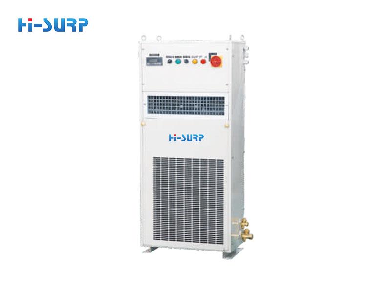 Aire acondicionado especial de alta temperatura